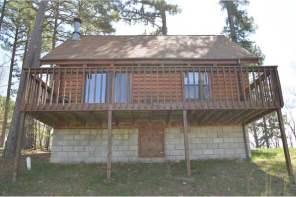 13819 187 Hwy. Wild Rose, Eureka Springs, AR 72631 Photo 6