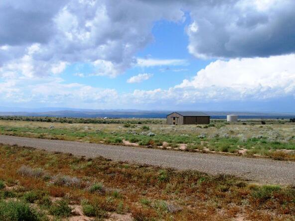 L267 Possum Trail, Carrizozo, NM 88301 Photo 9
