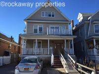 Home for sale: 241 Beach 118th St., Rockaway Park, NY 11694