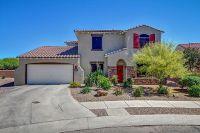 Home for sale: 15059 S. Placita Rancho Verano, Sahuarita, AZ 85629