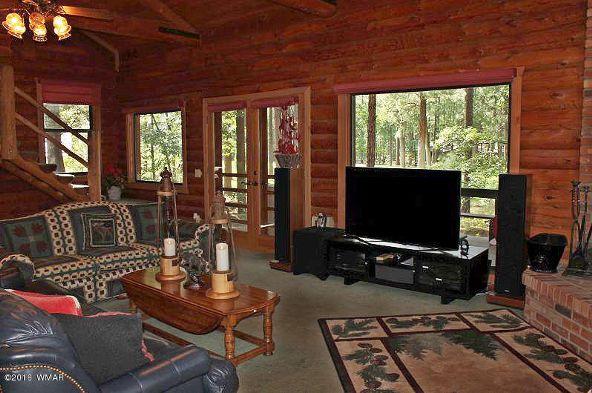 7228 Country Club Dr., Pinetop, AZ 85935 Photo 80