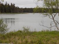 Home for sale: Lot 89 Johnson Cove Rd., Roque Bluffs, ME 04654