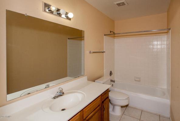 3128 E. Verbena Dr., Phoenix, AZ 85048 Photo 13