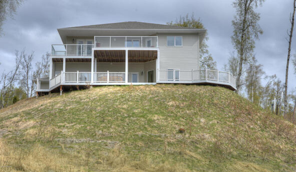 40705 Authentic Rd., Soldotna, AK 99669 Photo 57