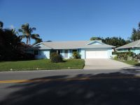 Home for sale: 9461 S.E. Little Club Way N., Tequesta, FL 33469