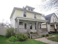 Home for sale: Flett, Racine, WI 53405