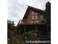 Home for sale: 12 A298 Nixon Ln., Apple River, IL 61001