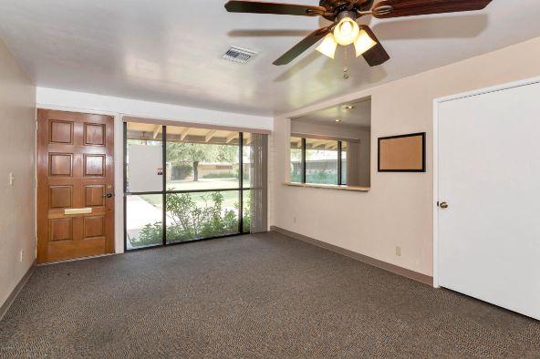 1150 N. Country Club Dr., Mesa, AZ 85201 Photo 9