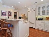 Home for sale: 1330 University Dr. 25, Menlo Park, CA 94025