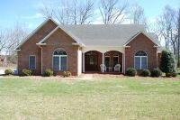 Home for sale: 1004 Primrose Ct., East Bend, NC 27018