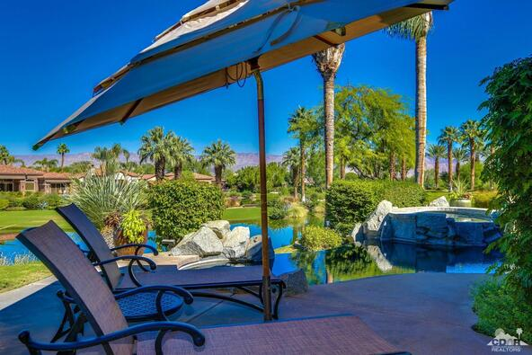 956 Mesa Grande Dr., Palm Desert, CA 92211 Photo 4