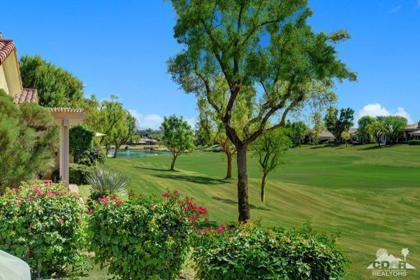 739 Box Canyon Trail, Palm Desert, CA 92211 Photo 32