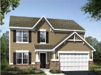 Home for sale: 8 Meridian Blvd, Newark, DE 19711