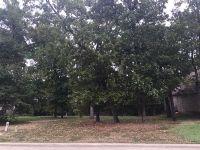 Home for sale: 230 E. Creekwood, Montgomery, TX 77356