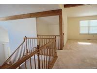 Home for sale: 15804 Harris Ridge Ct., Chesterfield, MO 63017