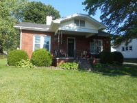Home for sale: 534 S. Madison, Madisonville, KY 42431