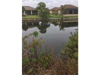 Home for sale: 1017 Old Burnt Store Rd. N., Cape Coral, FL 33993
