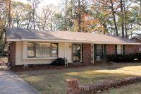 Home for sale: 3314 Larry Dr., Columbus, GA 31907