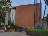 Home for sale: 1550 North Laurel Avenue, Los Angeles, CA 90046
