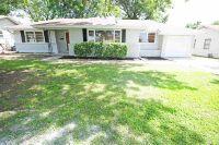 Home for sale: 5137 E. 10th, Wichita, KS 67208