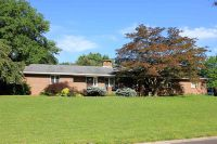 Home for sale: 1300 Worrell Dr., Jasper, IN 47546