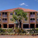 13160 Bella Casa Circle, Fort Myers, FL 33966 Photo 1