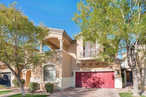 5120 N. 34th Pl., Phoenix, AZ 85018 Photo 1