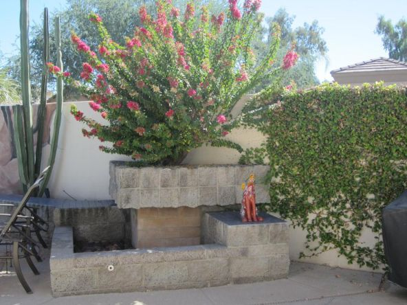 7705 E. Doubletree Ranch Rd., Scottsdale, AZ 85258 Photo 38