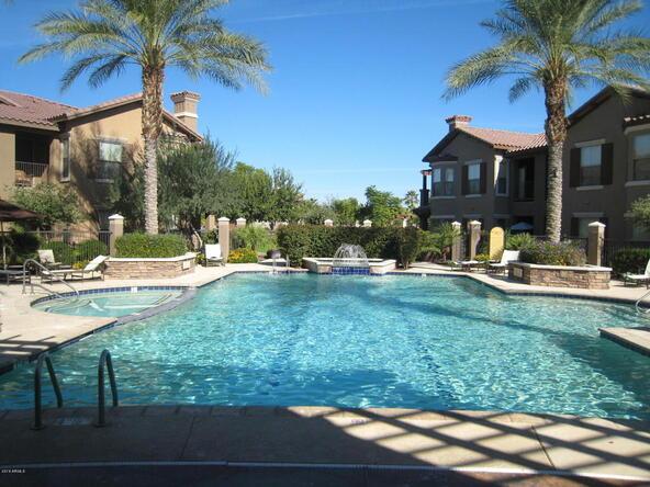 14250 W. Wigwam Blvd., Litchfield Park, AZ 85340 Photo 33