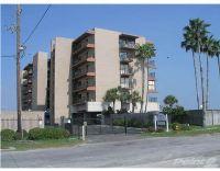 Home for sale: 202 Reef, Corpus Christi, TX 78402