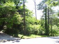 Home for sale: Lot 21 Glenhaven Dr., Alexander City, AL 35010