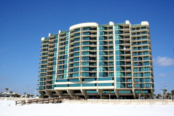 29488 Perdido Beach Blvd., Orange Beach, AL 36561 Photo 1