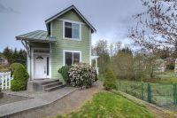 Home for sale: 1500 N.E. Mesford Rd., Poulsbo, WA 98370