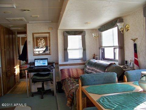 3662 E. Doe Ranch Rd., Pearce, AZ 85625 Photo 35