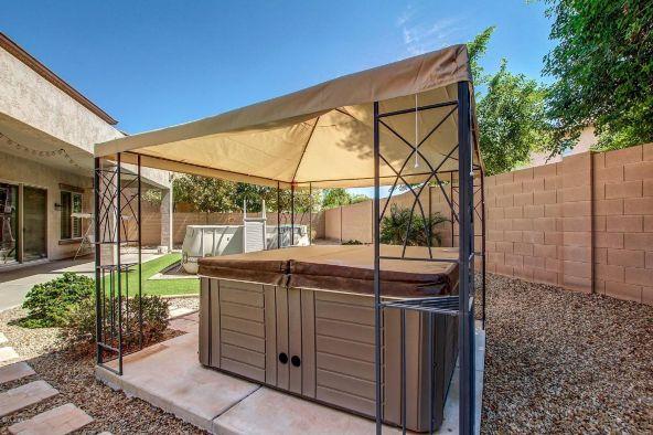 11121 E. Ravenna Avenue, Mesa, AZ 85212 Photo 8