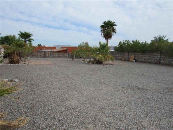 13210 E. 53rd St., Yuma, AZ 85367 Photo 22