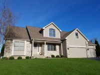 Home for sale: 190 Century Hill Dr., Oregon, IL 61061