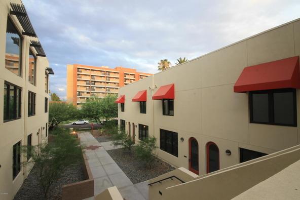 620 N. 4th Avenue, Phoenix, AZ 85003 Photo 13