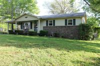 Home for sale: 304 Bradley Ct., Hopkinsville, KY 42240