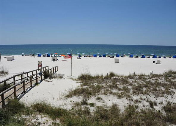 401 Beach Blvd., Gulf Shores, AL 36542 Photo 23