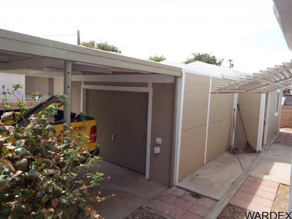 401 E. Riverfront Dr., Parker, AZ 85344 Photo 26