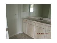 Home for sale: 5035 Sunridge Palms Dr., Tampa, FL 33617