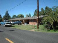 Home for sale: 4211 Laverne Avenue, Klamath Falls, OR 97603
