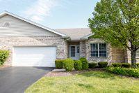 Home for sale: 19415 Tramore Ln., Mokena, IL 60448
