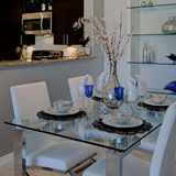13160 Bella Casa Circle, Fort Myers, FL 33966 Photo 2
