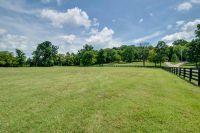 Home for sale: 4430 Dyke Bennett Rd., Franklin, TN 37064