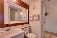 Home for sale: 5511 N. Ocean Blvd., Myrtle Beach, SC 29577