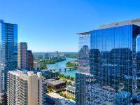 Home for sale: 360 Nueces St. 2907, Austin, TX 78701
