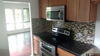 Home for sale: 1701 Mahogany Way, Antioch, CA 94509