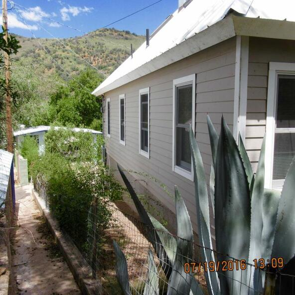 409a Roberts Avenue, Bisbee, AZ 85603 Photo 35